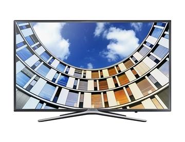 تصویر تلویزیون ال ای دی هوشمند سامسونگ مدل 55N6900 سایز 55 اینچ