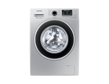 تصویر ماشین لباسشویی سامسونگ مدل Q1467 ظرفیت 8 کیلوگرم