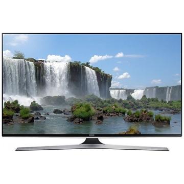تصویر تلویزیون ال ای دی سامسونگ مدل 49n5980