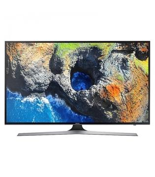 تصویر تلویزیون ال ای دی سامسونگ مدل 50nu7900