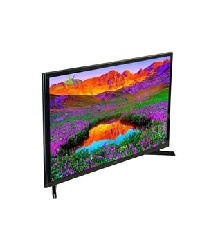 تصویر تلویزیون ال ای دی سامسونگ مدل 32N5550