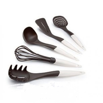تصویر ست ابزار آشپزخانه بیشل مدل JA7695CC