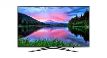 تصویر تلویزیون ال ای دی سامسونگ مدل 49N6900