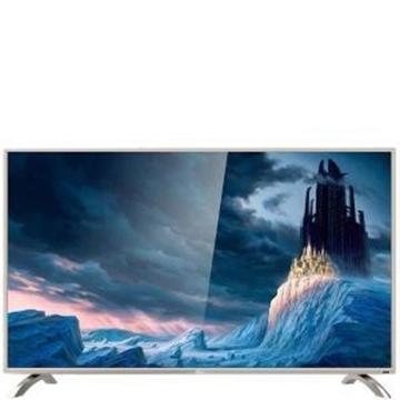 تصویر تلویزیون ال ای دی جی پلاس مدل 43GD512N