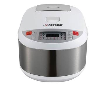 تصویر پلوپز 8 نفره هاردستون مدل RCS3500
