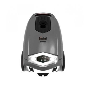 تصویر جاروبرقی دیجیتال بیشل مدل BL-VC-015