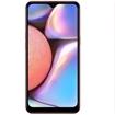 تصویر گوشی موبایل سامسونگ Galaxy A10s ظرفیت 32 گیگابایت
